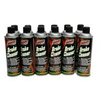 Oil, Fluids & Chemicals - Brake Cleaner - Champion Brands - Champion ® Brake Cleaner - Chlorinated - 19 oz. (Case of 12)