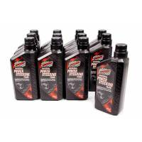 Steering Components - Power Steering Fluids - Champion Brands - Champion ® Power Steering Fluid - 1 Qt. (Case of 12)