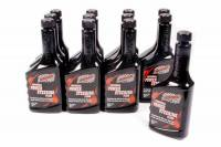 Champion Brands - Champion ® Power Steering Fluid - 12 oz. (Case of 12) - Image 3