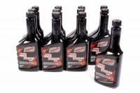 Champion Brands - Champion ® Power Steering Fluid - 12 oz. (Case of 12) - Image 4
