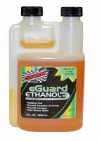 Champion Brands - Champion ® eGuard Ethanol Fuel Conditioner - 8 oz. - Image 3