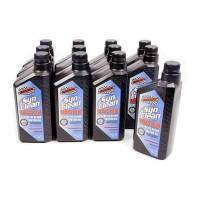 Oil, Fluids & Chemicals - Champion Brands - Champion ® 10w-30 SynClean Synthetic Blend Motor Oil - 1 Qt. (Case of 12)