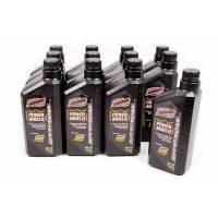 Champion Motor Oil - Champion PowerShield Break-In Motor Oil - Champion Brands - Champion ® PowerShield® Break-In Motor Oil - 1 Qt. (Case of 12)