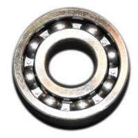 Sprint Car & Open Wheel - Frankland Racing Supply - Frankland Standard Rear Cover Bearing