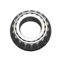 Frankland Racing Supply - Frankland Bearing Pinion Carrier Bearing