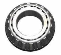 Frankland Racing Supply - Frankland Bearing Pinion Carrier Bearing - Image 2