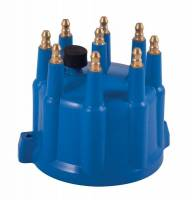 FAST - Fuel Air Spark Technology - F.A.S.T Distributor Cap - Small Diameter - Image 3
