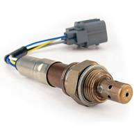 Air & Fuel System - FAST - Fuel Air Spark Technology - FAST 02 Sensor - Fast LHA Type