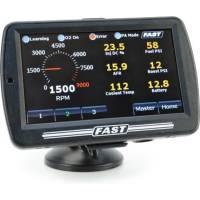 FAST - Fuel Air Spark Technology - FAST XFI™ eDASH - Image 1