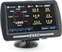 FAST - Fuel Air Spark Technology - FAST XFI™ eDASH - Image 2