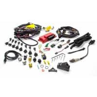 Computer Modules - Engine Control Modules - FAST - Fuel Air Spark Technology - FAST XFI Sportsman™ Engine Control System