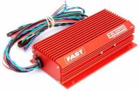 FAST / Fuel Air Spark Technology - FAST E6 Digital CD Ignition Box - Image 2