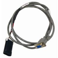 FAST - Fuel Air Spark Technology - FAST 5' Pc. to ECU Cable - Image 1