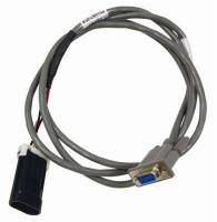 FAST - Fuel Air Spark Technology - FAST 5' Pc. to ECU Cable - Image 2