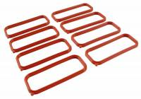 FAST - Fuel Air Spark Technology - FAST Intake Seal Kit - 8 Pcs. - Image 2