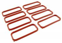 FAST - Fuel Air Spark Technology - FAST Intake Seal Kit - 8 Pcs. - Image 3