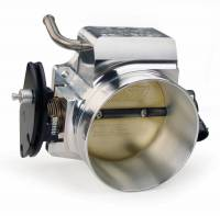 FAST / Fuel Air Spark Technology - FAST 92mm Billet Throttle Body w/ TPS (Cable Drive) - Image 2