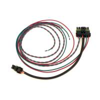 FAST - Fuel Air Spark Technology - F.A.S.T Wire Harness - Six Pin Ignition & Coil - Image 2