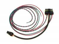FAST - Fuel Air Spark Technology - F.A.S.T Wire Harness - Six Pin Ignition & Coil - Image 4