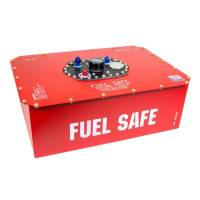 Air & Fuel System - Fuel Safe Systems - Fuel Safe 15 Gallon Pro Cell®