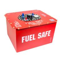 Air & Fuel System - Fuel Safe Systems - Fuel Safe 17 Gallon Sportsman® Cell
