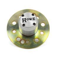 Howe Racing Enterprises - Howe 5x5 Steel Drive Flange