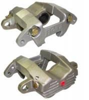 "Howe Racing Enterprises - Howe 1-5/8"" Aluminum Caliper - Image 2"