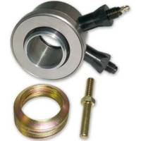 Drivetrain Components - Howe Racing Enterprises - Howe Hydraulic Throw Out Bearing