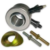 Drivetrain Components - Howe Racing Enterprises - Howe Hydraulic Throw Out Bearing for T-5 Transmission w/ Stock Clutch