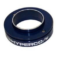 "Hypercoils - Hypercoils Hydraulic Spring Perch - 2.5"" - Image 2"