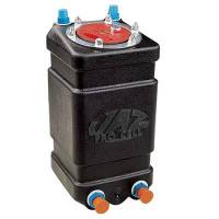 Jaz Products - Jaz 1 Gallon Pro Drag Fuel Cell - Image 2