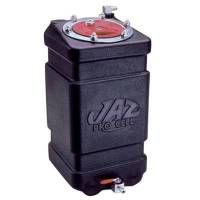 Jaz Products - Jaz 1 Gallon Jr. Dragster Fuel Cell - Image 2