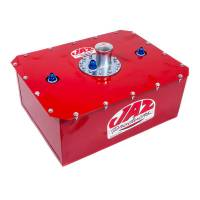 Jaz Fuel Cells - Jaz Pro Sport Fuel Cells - Jaz Products - Jaz Products Pro Sport Fuel Cell - 8 Gallon