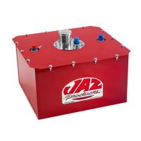 Jaz Fuel Cells - Jaz Pro Sport Fuel Cells - Jaz Products - Jaz Products Pro Sport Fuel Cell - 16 Gallon