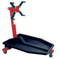 Jaz Products - Jaz Products Engine Stand Lower Tray - Engine Stand Drip Tray - Image 2