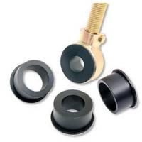 """Sway Bar Parts & Accessories - Sway Bar Bushings - Joes Racing Products - JOES Sway Bar Bushing - Fits 2-1/8"""" Eyelet"""