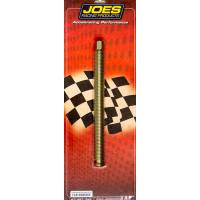 Sway Bar Parts & Accessories - Sway Bar Adjusters - Joes Racing Products - JOES Replacement Sway Bar Adjuster Shaft (Only)