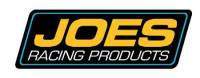 Joes Racing Products - JOES Spoiler Support Washers - (4 Pack) - Image 2
