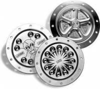 Joes Racing Products - JOES Fuel Filler - 5 Pocket - Image 2
