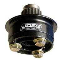 Joes Racing Products - JOES Steering Wheel Quick Release - Image 2