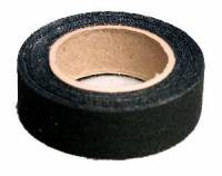 Joes Racing Products - JOES Steering Wheel Tape - Black - Image 2