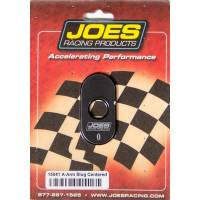 Control Arm Parts & Accessories - Caster Slugs - Joes Racing Products - JOES A-Arm Slug - 0 (Centered)