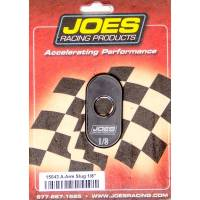 Control Arm Parts & Accessories - Caster Slugs - Joes Racing Products - JOES A-Arm Slug - 1/8""