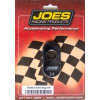 Control Arm Parts & Accessories - Caster Slugs - Joes Racing Products - JOES A-Arm Slug - 1/4""