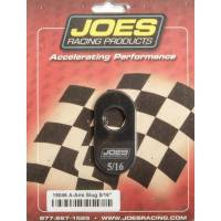 Control Arm Parts & Accessories - Caster Slugs - Joes Racing Products - JOES A-Arm Slug - 5/16""