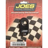 Control Arm Parts & Accessories - Caster Slugs - Joes Racing Products - JOES A-Arm Slug - 3/8""