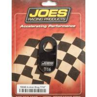 Control Arm Parts & Accessories - Caster Slugs - Joes Racing Products - JOES A-Arm Slug - 7/16""