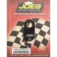 Control Arm Parts & Accessories - Caster Slugs - Joes Racing Products - JOES A-Arm Slug - 1/2""