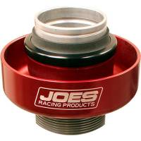 Shock Accessories - Shock Oil Drip Cup - Joes Racing Products - JOES Shock Drip Cup