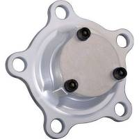 Brake System - Joes Racing Products - JOES Wide 5 Drive Flange for Billet Wide 5 Hub